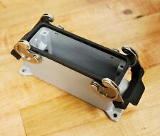 ILME CHP24.2, Surface Receptacle Mount - CHP242- NEW - NEW