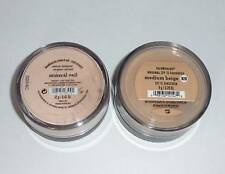 bareMinerals Original Foundation + Mineral Veil Full Size Bare Minerals id