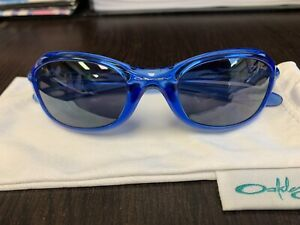 Oakley sunglasses XS Five for Child or Adult with Small Face