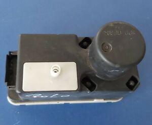 VW-Polo 6 N Zentralverriegelungspumpe Nummer 6 N0 982 257