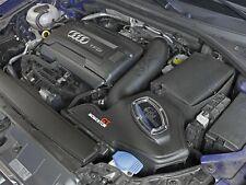 AFE 2015-2017 VW GTI MK7 2015-2020 AUDI S3 2.0T 2.0L TURBO AIR INTAKE SYSTEM 5R