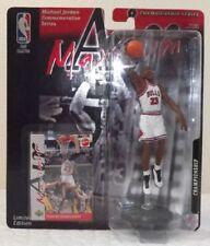 9429f2a0caba73 Michael Jordan Sports Action Figures for sale