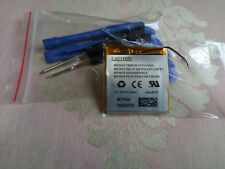 Battery Repair Replacement for iPod Nano 3rd Gen 4GB 8GB 616-0337