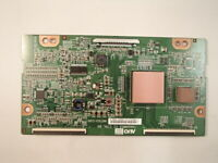 """For Vizio 46"""" VW46LF SANYO DP46849-00 55.46T03.C02 T-Con Control Timing Board"""