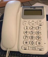 landline phone corded