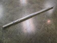Genuine Honda Tie Rod TRX650 Rincon 2003-2005 TRX680 Rincon 2006-2014 650 680