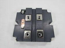 NEW FUJI ELECTRIC  1MBI1600U4C-170  IGBT Array & Module Transistor, Dual N Chann