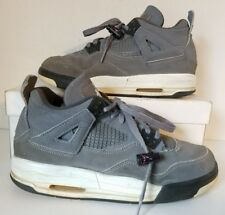 Nike Air Jordan IV 4 Retro 2004 GS 308498 001 US Sz 6Y