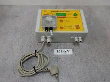 Dinotec0120-590-00 Easyfloc Mono Flockungmittel Control 230VAC