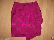 Party Petite Skirts NEXT for Women