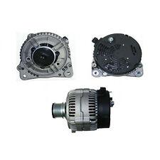 Fits VOLKSWAGEN Sharan 1.8 Turbo AT Alternator 1997-1998 - 7799UK