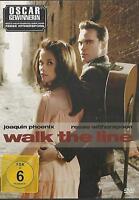 Walk the Line / DVD n1024