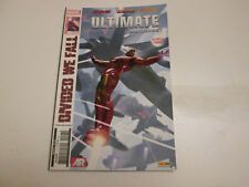 .MARVEL ULTIMATE UNIVERSE 7...COMICS PANINI   ..2013... . NEUF