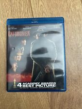 Unforgiven (Blu-ray, 1992)