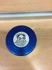 SPRAY MAQUETAS LIGHT BLUE TAMIYA 100ML TS-23