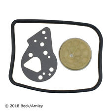 Auto Trans Filter Kit Beck/Arnley 044-0183