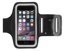 Fundas y carcasas brazaletes mate para teléfonos móviles y PDAs
