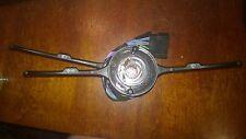 Lada Riva Laika 2105 2107 Tell-tales 3-Stalk Switch OEM 2105-3709310