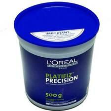 Colore L'Oréal polvere per capelli