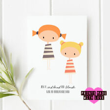 Friendship Cards & Invitations for Blank Cards