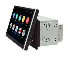 """10.1"""" Android 8.1 WIFI 1+16G Car Radio Radio GPS MP5 Player 360° Touch Screen"""