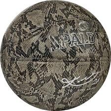 Spalding Ball Kobe Bryant 24K 76-636Z1 Snake