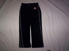 Girl's Black pants sz 5 - Stretchers