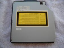 DVD ROM DRIVE FOR LAPTOP