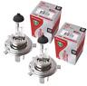 Headlight Bulbs Globes H4 for Toyota Land Cruiser Prado VZJ90 VZJ95 SUV 3.4 i 24