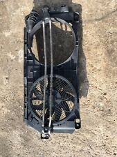 GENUINE Mercedes Sprinter Air Conditioning Fan A9069060300
