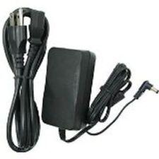 Nortel IP Phone 1100/1200 Series Generic Power Supply New