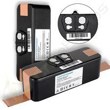 Li-Ion High Capacity Battery For iRobot Roomba 500 600 700 800 Series