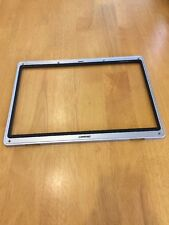 Screen Bezel Plastic Surround for HP Compaq Presario V4000 Laptop