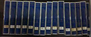 Enciclopedia della scienza e della tecnica Mondadori EST