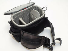 Think Tank Speed Freak Belt/Shoulder Bag NEW