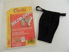 Mutandina igienica regolabile in maglina per cani RECORD SLIP DOG Misura 1 M275