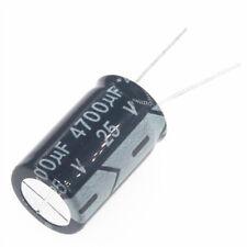 Roth sans thermostat jetables touchline iR raumregler raumf/ühler 1135006449 noir