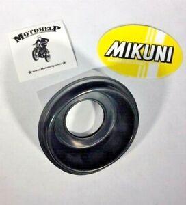 Genuine Mikuni N213008 OEM Polaris Carb diaphragm Polaris # 31309 & Ducati M900