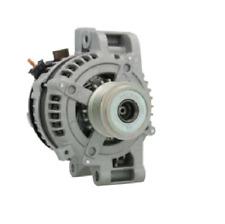 Denso Generator Toyota Corolla Verso 4 Avensis T25 2.0 2.2 D-4D 2.0D 2.2D 130A