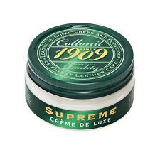 Collonil 1909 Supreme Creme de Luxe Schuhcreme - alle Farben 100 ml - 7954