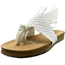 37,5 Scarpe da donna tessile con tacco basso (1,3-3,8 cm)