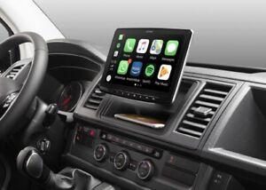 "Alpine ILX-F903D - Halo 9 Premium Autoradio 9 "" Display Apple+Android DAB+ BT"