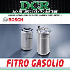 Filtro gasolio BOSCH 0450906457 BMW MINI