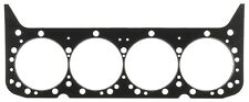 Engine Cylinder Head Gasket-VIN: K AUTOZONE/MAHLE ORIGINAL 1178SCR