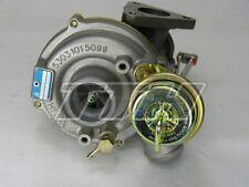 Turbolader Seat Ibiza II III 6K1 1,9 TDI 90/110PS 53039880015  5303 988 0015