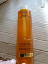 Decleor Aroma Cleanse Bi-Phase Caring Cleanser and Makeup Remover 200ml