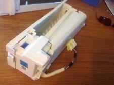 Genuine Samsung Ice Maker Assembly Part # DA97-15217D