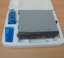 Danfoss VLT AutomationDrive Frequenzumrichter Fc-302 FC 302 4 0kw 400v 3x380v