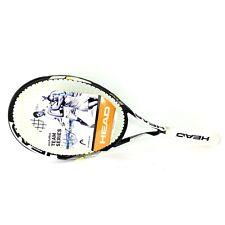 New listing HEAD Metallix Attitude Pro Tennis Racquet Racket 4 1/2 NIB Brand New Sealed