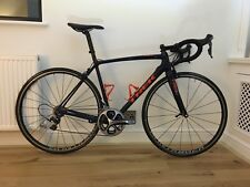 Trek Emonda SLR 8 H1 56cm Road Bike